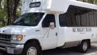 Thumbnail of NT Mini Style Party Bus